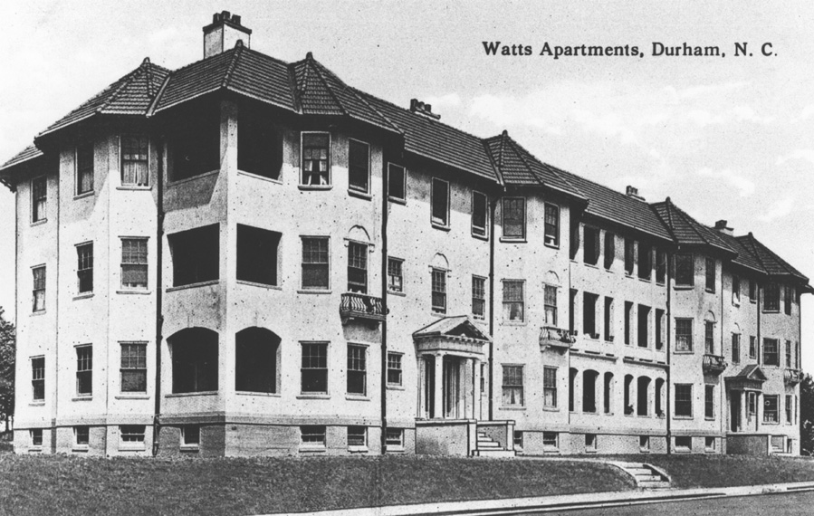 beverlyapartments_pcard_nw_1920ish.jpeg