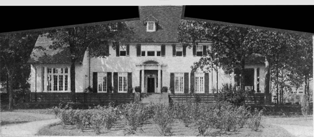 MoreheadHouse_1924.jpeg