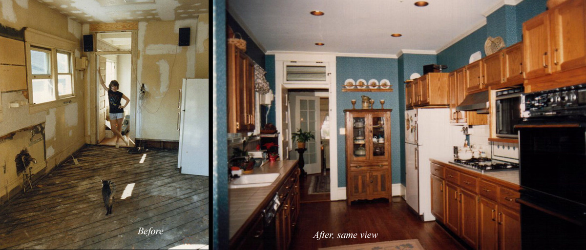 117WSeemanKitchen_BeforeAfter.jpg