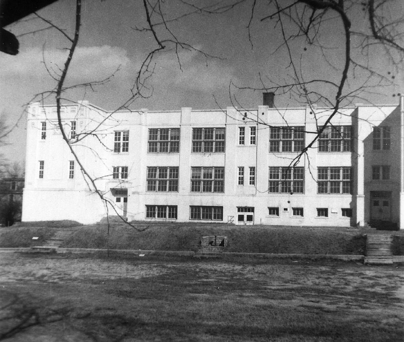 OldMoreheadSchool_rear_1950s.jpg