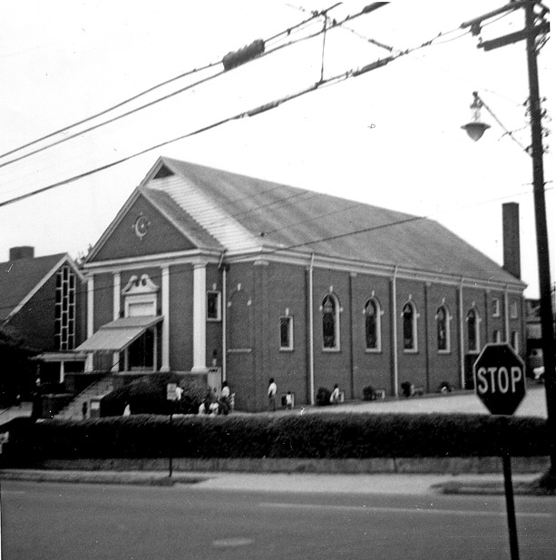 mtvernonbaptist_July65.jpeg