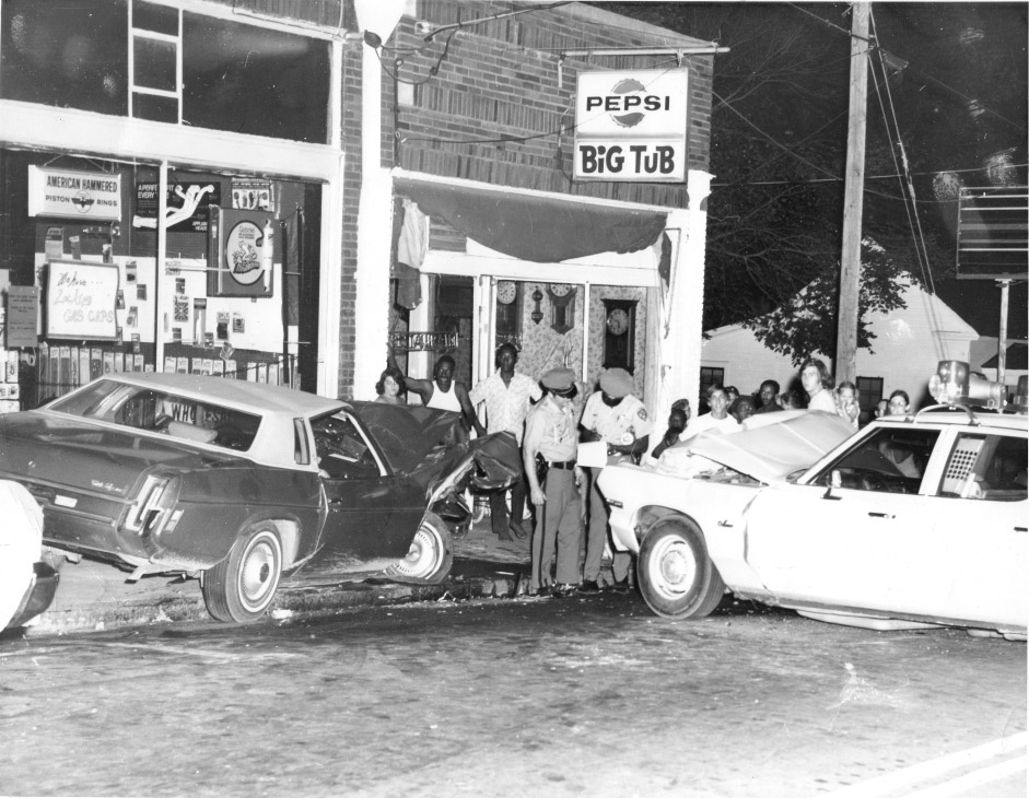2022Angier_crash_1970s.jpg