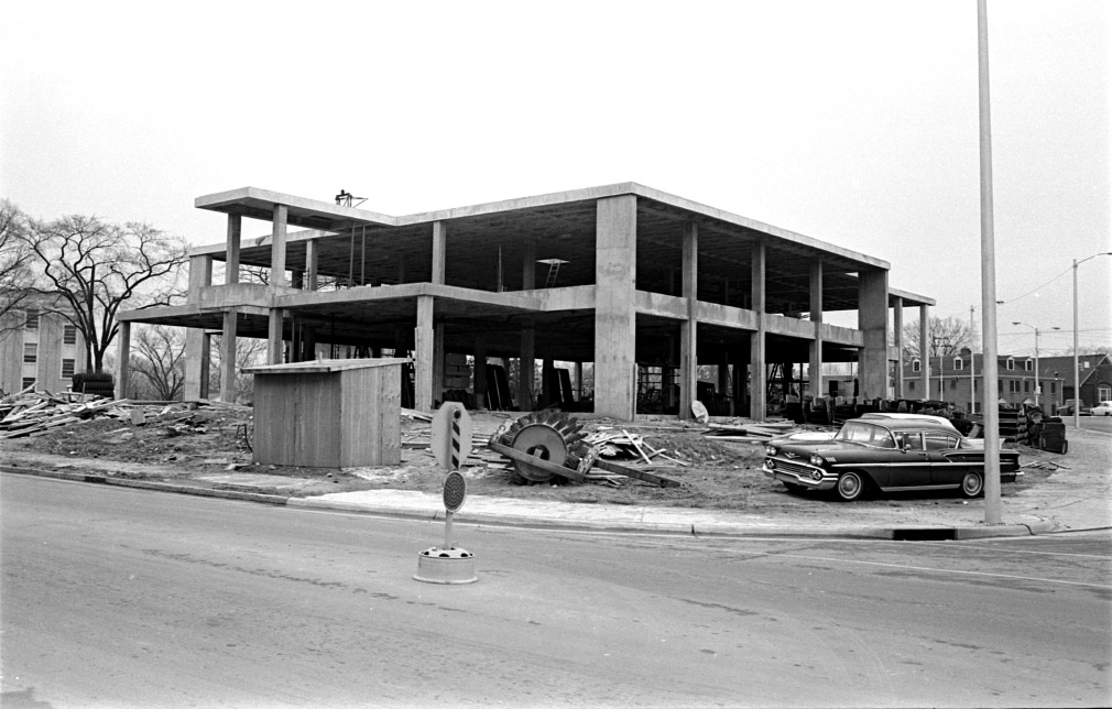 NewFireStation1UnderConstruction_2_121063.jpg