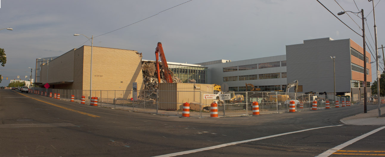 searsdemolition_SE_062411.jpg