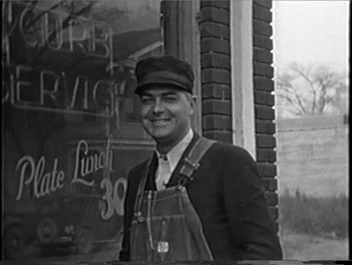 GeorgesGrill_window_1939.jpg