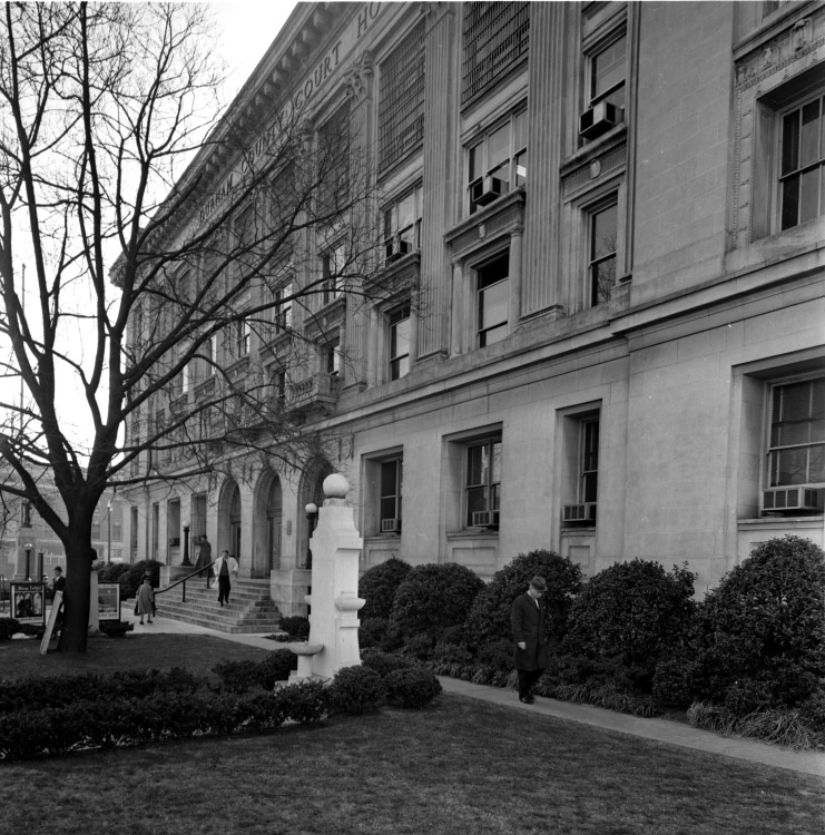 countycourthouse_1960.jpg