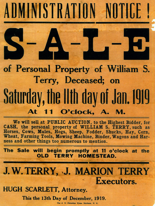 williamsterry_estatesale_1919.jpg