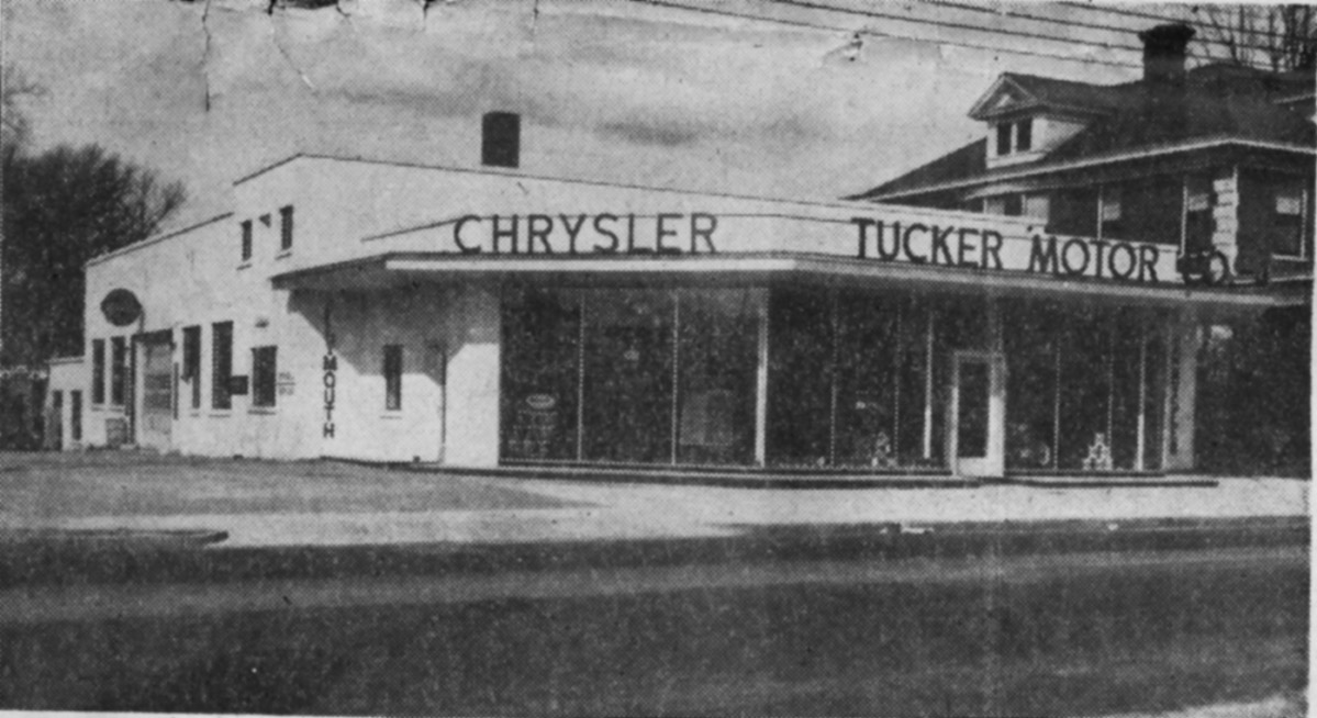 TuckerMotorCompany_1953.jpg