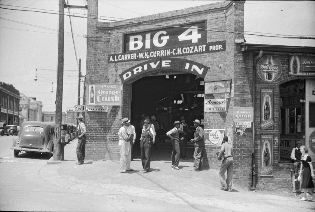 big4warehouse_entry_W_1939.jpg