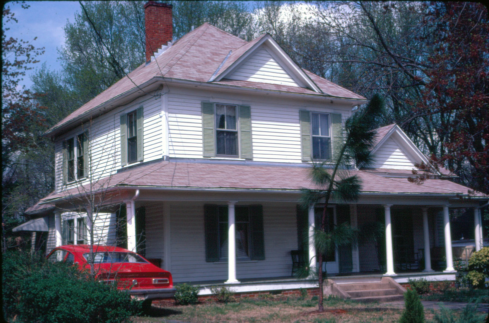 Rooming Houses In Durham Nc