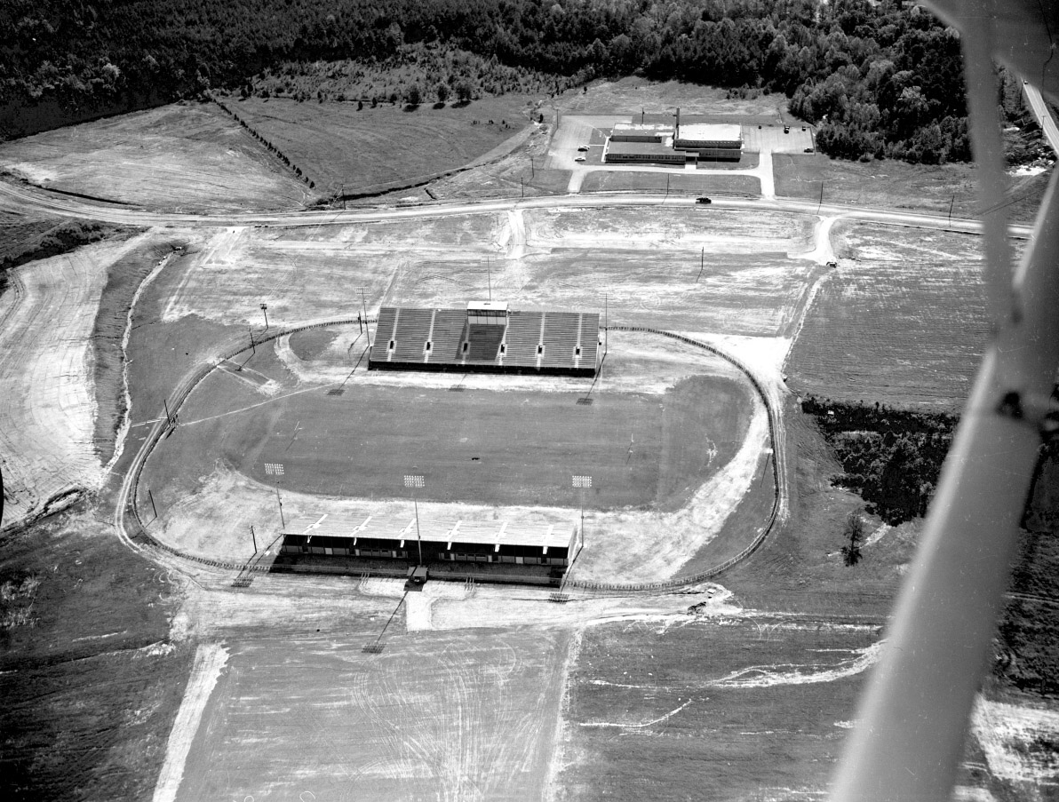countystadium_2_1960.jpg