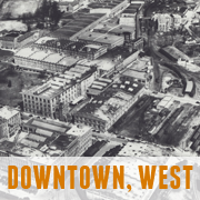 Downtown West