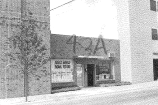 427WmainSt_1976.png