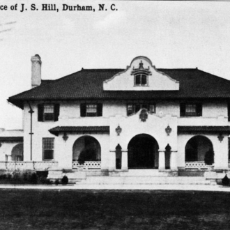 /sites/default/files/images/2008_1/HillHouse_Early1900s.jpg