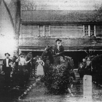 williamterry_house_guess_1910.jpg