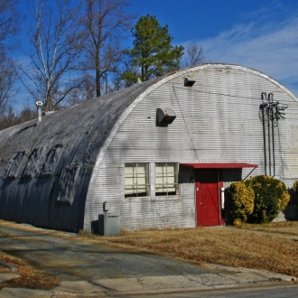 /sites/default/files/images/2013_11/pickardroof_quonset_010806.jpg