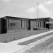 /sites/default/files/images/2009_5/hickstownelementary_1950s.jpg