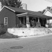 1006Whitted_1062.jpg
