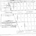 Map of Robertson Place 1922.png